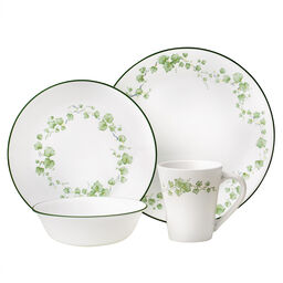 Impressions™ Callaway 16-pc Dinnerware Set