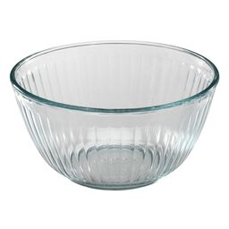 Sculptured Mixing 1.5-qt Bowl