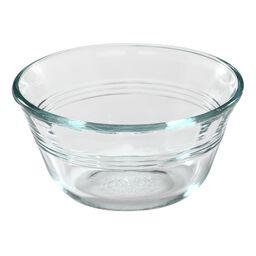 6 Ounce Rimmed Custard Cup