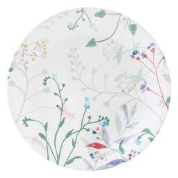 """Boutique™ Monteverde 8.25"""" Plate"""