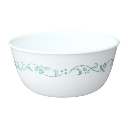 Livingware™ Country Cottage 28-oz Bowl