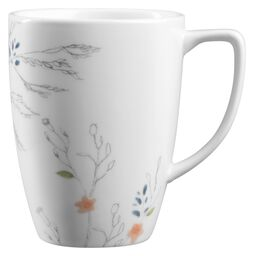 Boutique™ Adlyn 12-oz Porcelain Mug