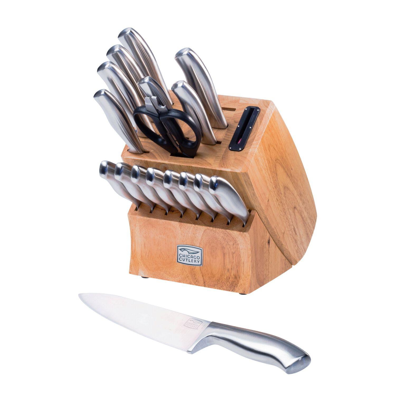 corelle pyrex corningware chicago cutlery official site