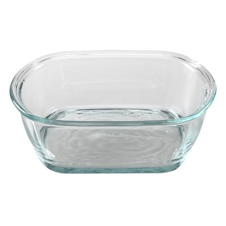 Pro 4.5 Cup Square Dish