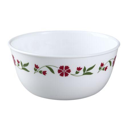 Livingware™ Spring Pink 28-oz Bowl