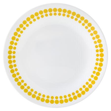 "Spot On 6.75"" Plate by Corelle®"