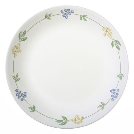 """Livingware™ Secret Garden 10.25"""" Plate"""