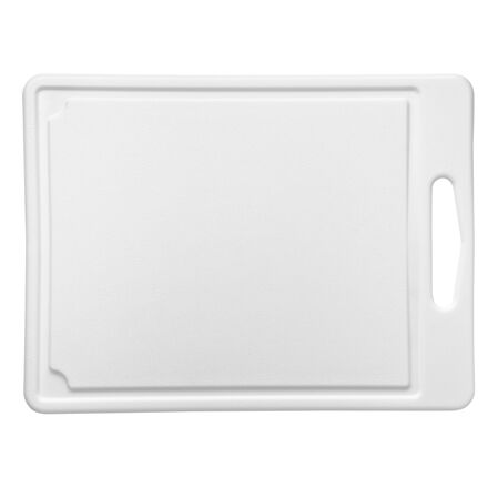 "Polyworks™ 12"" x 16"" Carving Board"