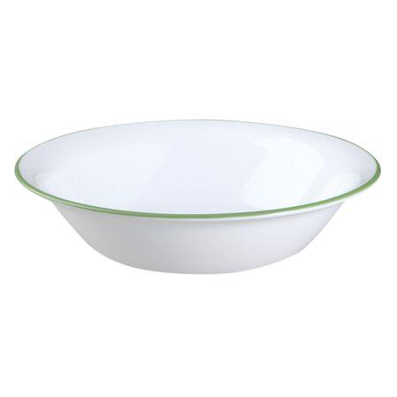 Impressions™ Fresh Cut 18-oz Bowl