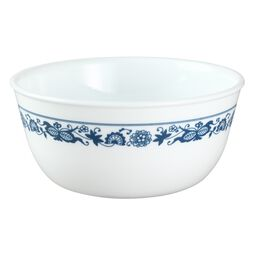 Livingware™ Old Town Blue 28-oz Bowl