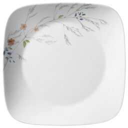 "Boutique™ Adlyn 10.5"" Plate"