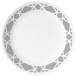 """Livingware™ Modena 8.5"""" Plate"""
