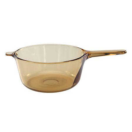 2.5L Saucepan
