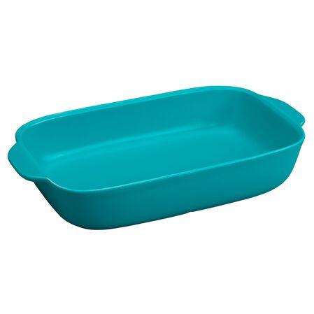 Pool 3-qt Baker