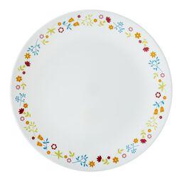 "Livingware™ Febe 8.5"" Plate"