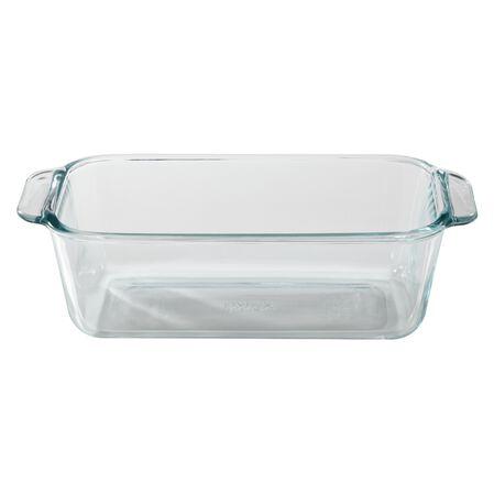 1.5-qt Loaf Pan