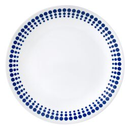 "Spot On 8.5"" Plate by Corelle®"