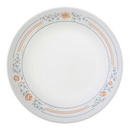 """Livingware™ Apricot Grove 6.75"""" Plate"""