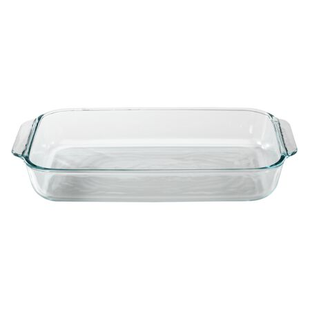 3-qt Oblong Baking Dish