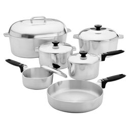 Classic® 13-pc Cookware Set