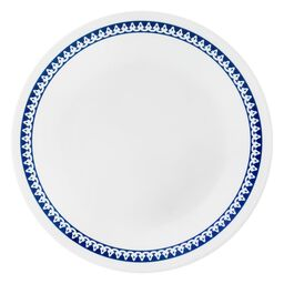 """Boutique™ Porto Calle 10.25"""" Plate"""