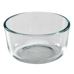 Small Round Bowl 1 Cup