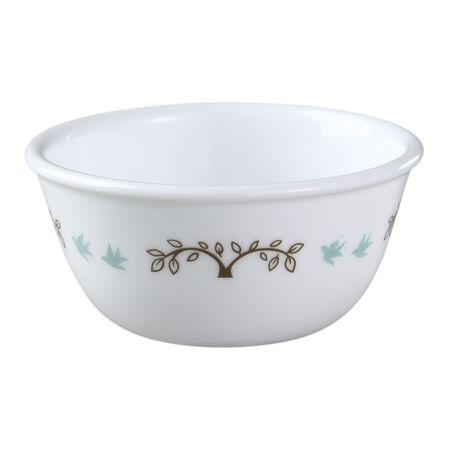 Livingware™ Tree Bird 6-oz Bowl