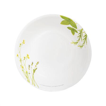 Livingware™ European Herbs 1-qt Serving Bowl