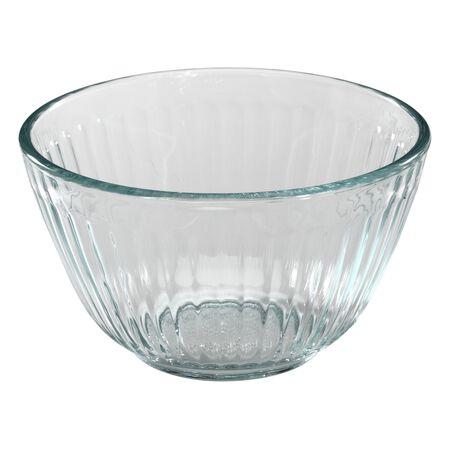 Sculptured Mixing Bowl .75-qt