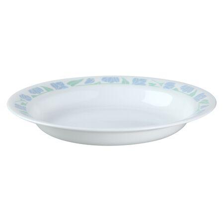 Livingware™ Friendship 15-oz Bowl