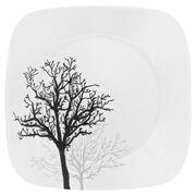 Square™ Timber Shadows 16-pc Dinnerware Set