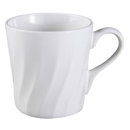 Vive™ Enhancements 9-oz Stoneware Mug