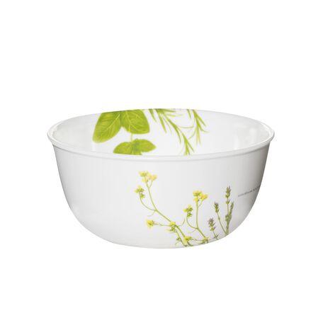 Livingware™ European Herbs 28-oz Bowl