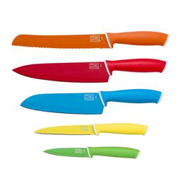 Vivid™ 5-pc Knife Set