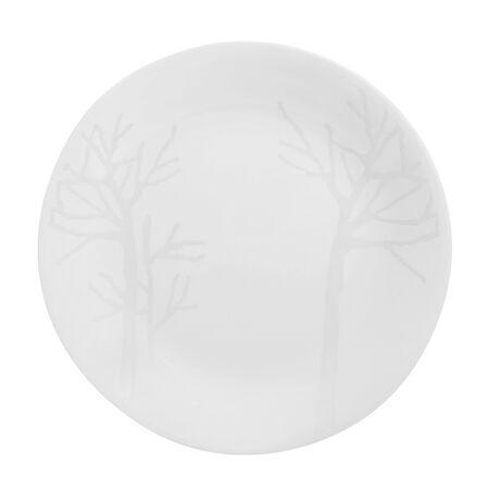 """Livingware™ Frost 8.5"""" Plate"""