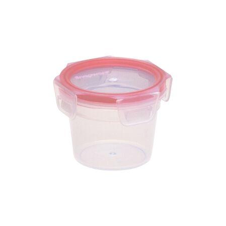 Airtight Food Storage .5 Cup Nesting Bowl