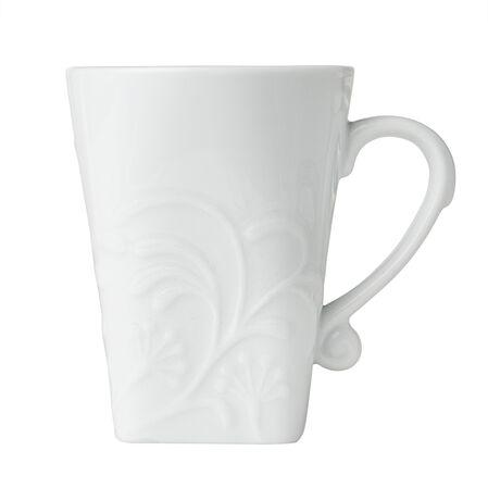 Boutique™ Cherish 11.5-oz Porcelain Mug