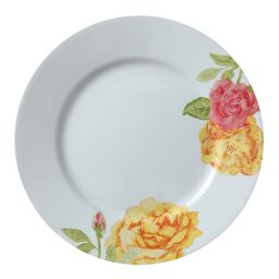"Boutique™ Emma Jane 10.75"" Plate"