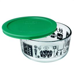 Discount Holiday Storage Containers More Shop World Kitchen