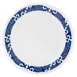 """Boutique™ Sannois 8.5"""" Plate"""