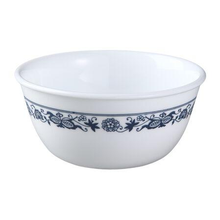 Livingware™ Old Town Blue 12-oz Bowl