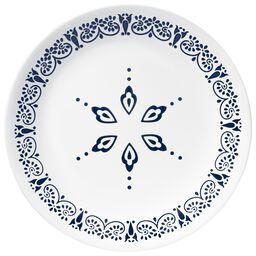 """Livingware™ Florentia 6.75"""" Plate"""