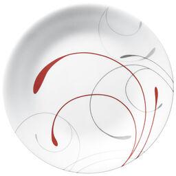 "Impressions™ Splendor 6.75"" Plate"