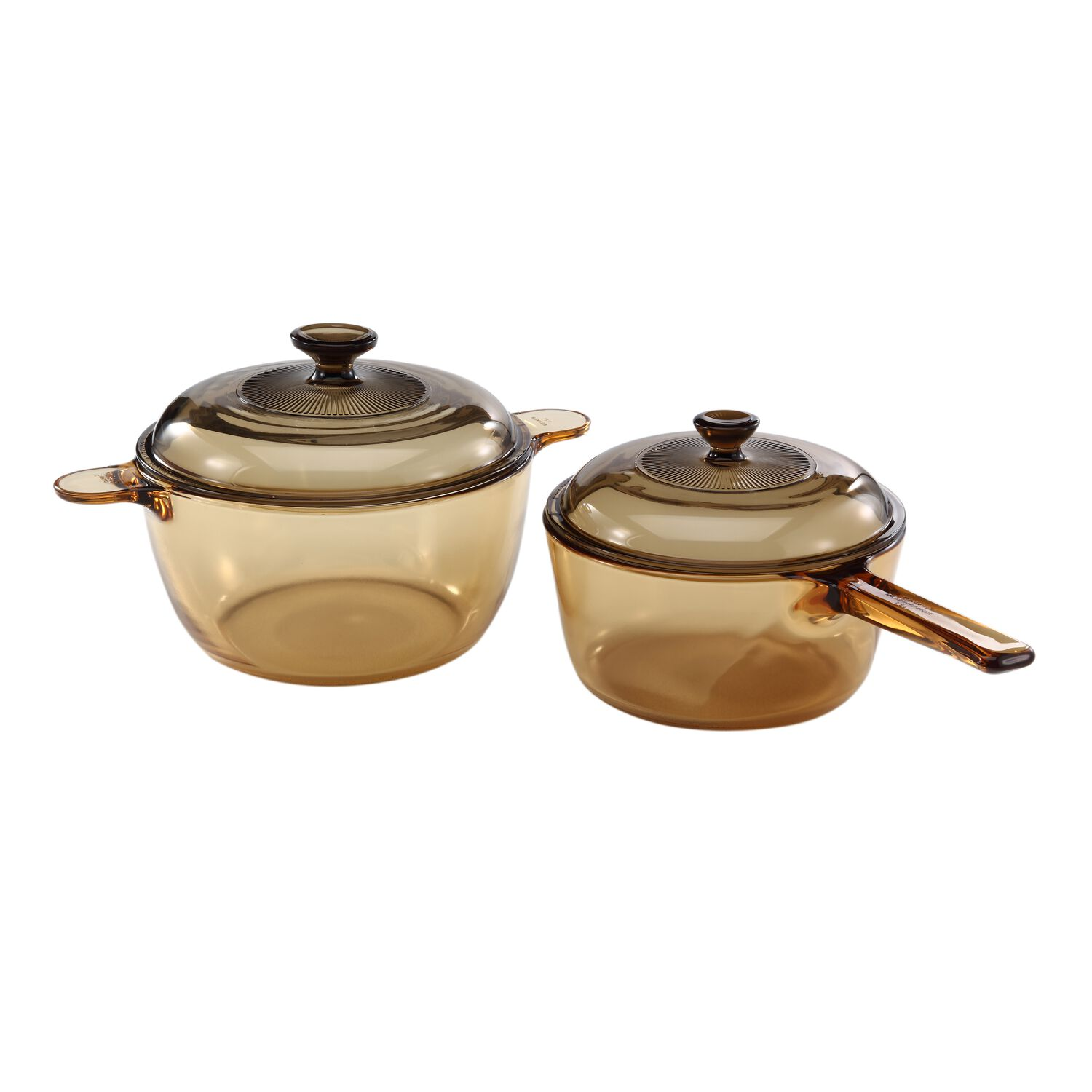 Visions Glass Cookware - Shop World Kitchen