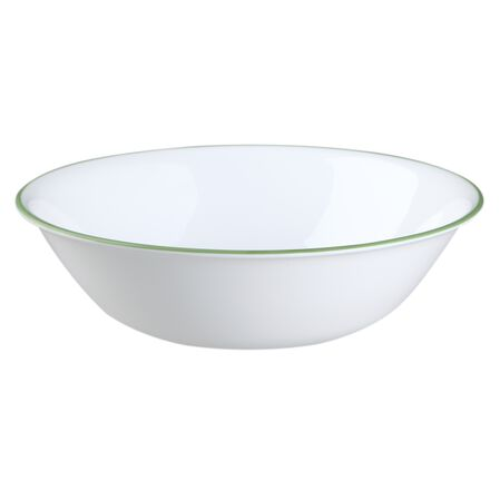 Impressions™ Shadow Iris 1-qt Serving Bowl