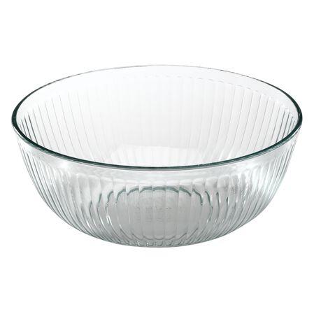 4.5-qt Sculptured Mixing Bowl